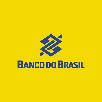 Simulador Banco do Brasil