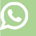 WhatsApp 45999298727